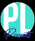 PL Presents